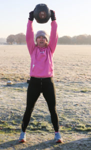 outdoor-fitness-training-215